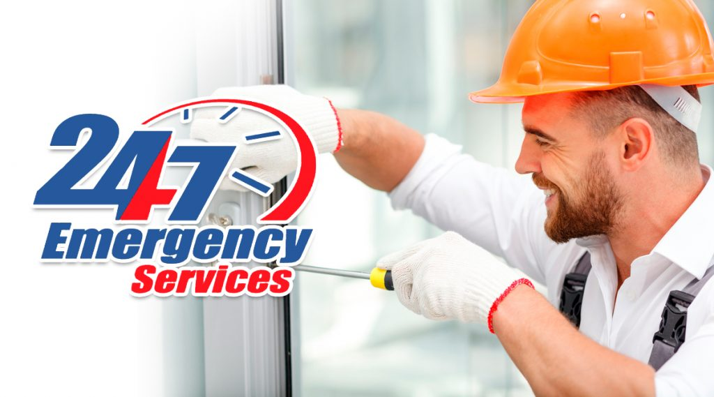 Emergency Locksmith West Palm Beach Florida
