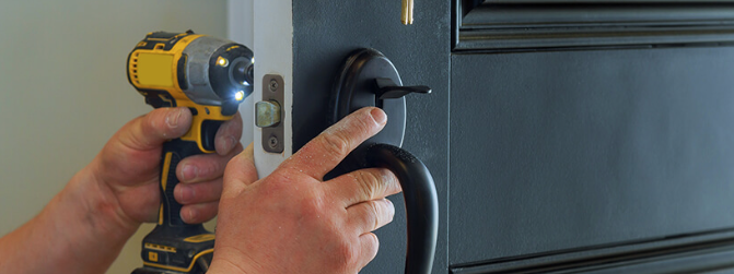 Residential Locksmith West Palm Beach Florida
